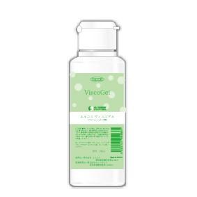 ヴィスコゲル (増粘剤)