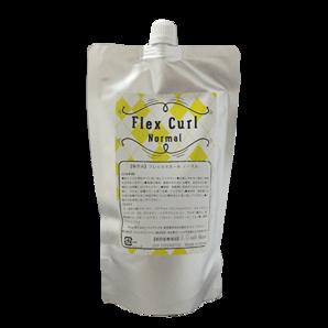 フレックスカール1剤ノーマル