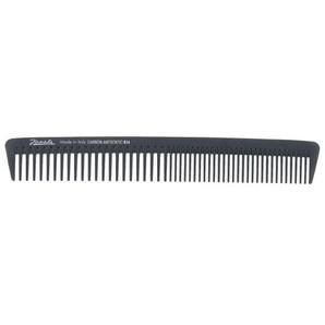 professional comb, カーボン